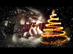 SILENT NIGHT TAB (ver 13) by Misc Christmas @ Ultimate-Guitar.Com ...