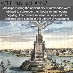 History Discover 39 Weird and Random Factoids to Shove in Your Brain Library of Alexandria. Wtf Fun Facts Funny Facts Random Facts Random Stuff History Memes World History Funny History Facts History Weird History Major Wtf Fun Facts, Funny Facts, Random Facts, Random Stuff, History Memes, World History, History Weird, Funny History Facts, History Major