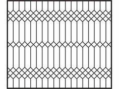 grades-de-ferro-para-portas-e-janelas-13.jpg (400×300)                                                                                                                                                                                 Mais