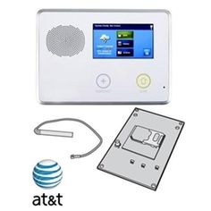 2gig CNTRL2-KIT6 Control2 Wireless with AT by 2Gig. $267.39. Kit Includes 1-CNTRL2 1-GSM 1-ANT1 Kit Includes 1-CNTRL2 1-GSM 1-ANT1 This item cannot ship to APO/FPO addresses. .