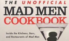 "via @womensvoicesRo Howe of Barraud Caterers reviews the new book, finds it ""serious fun."""
