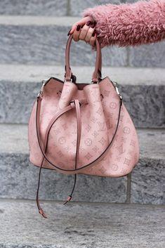 Louis Vuitton Monogram Canvas Mini Pochette Accessoires – The Fashion Mart Louis Vuitton Handbags, Purses And Handbags, Vuitton Bag, Fashion Handbags, Fashion Bags, Fashion Outfits, Black Leather Boots, Leather Skirt, Cute Bags