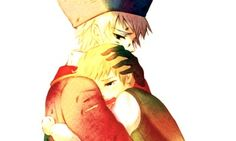 Germany and Prussia