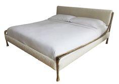 Dlv-collection-giac-bed-furniture-beds-2-bronze-metal ($25k)