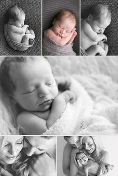 As You | Melbourne Newborn Photography | Newborn, Baby and Wedding Photography in Melbourne :: Kristen Cook | Blog