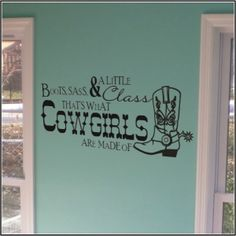 1000 ideas about cowgirl room on pinterest horse for Country girl bedroom ideas