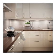 where to buy kitchen islands ikea ringhult kitchen in gloss white island ideas 26197