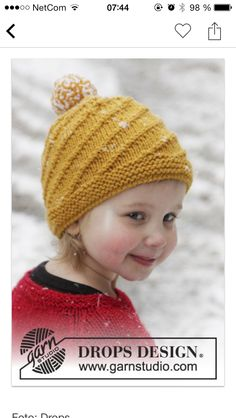 Die 527 Besten Bilder Von Kinder In 2019 Knitting For Kids Baby