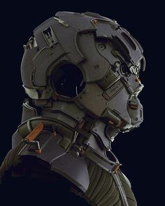 Click image for larger version  Name:helmet_current2z.jpg Views:1650 Size:268.1 KB ID:5430