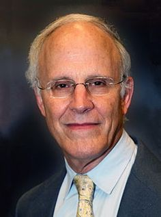 David Jonathan Gross (born February 19, 1941) is an American particle physicist and string theorist. He was awarded the 2004 Nobel Prize in Physics for the discovery of asymptotic freedom.
