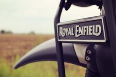 Roundcube Webmail :: 15 new ideas based on some of your best boards Himalayan Royal Enfield, Bullet Bike Royal Enfield, Enfield Bike, Bike Photography, Bike Rides, Motorbikes, Vehicle, Biker, Exotic
