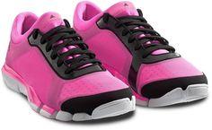 New Adidas Stella McCartney Afzelia adiPURE Shoes Trainer Adizero Womens Size 9 | eBay