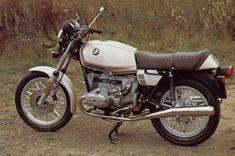 R 45, 1978-1981