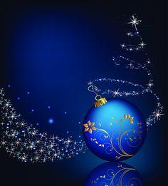0_11f922_6bc8fbdb_L.jpg Christmas Border, Christmas Frames, Christmas Bows, Christmas Background, Christmas Wallpaper, Christmas Colors, Christmas Holidays, Christmas Ornament, Christmas World