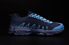 Nike Tn Requin,nike tn,Nike air max shoes,tn requin pas cher