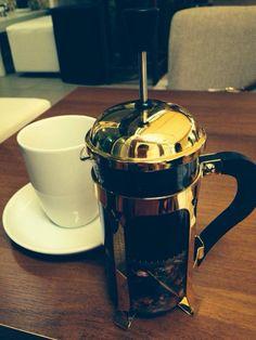 Hasta olmak istemiyorsak Kış çayı birebir...