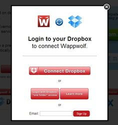 Automate Your Cloud Storage With Wappwolf for Dropbox, Google Drive & Box