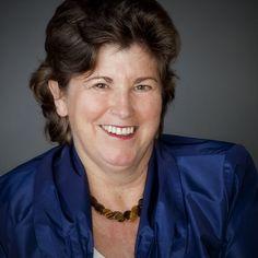 Ingrid Stoop