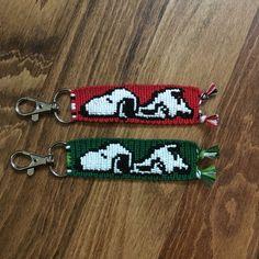 Floss Bracelets, Macrame Bracelets, Diy Friendship Bracelets Patterns, Alpha Patterns, Cross Stitch, Crochet, Big Project, Crafts, Key Chain