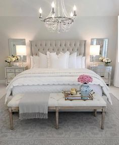 2881 Best Lighting For Bedroom Images In 2019 Luxurious