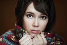 "Portrait - model: Ekaterina Ermakova  photo by: Maxim Maximov  studio: <a href=""http://prosvet.space/"">prosvet.space</a> FB: <a href=""https://www.facebook.com/the.maksimov"">facebook.com/the.maksimov</a> BK: <a href=""https://vk.com/themaksimov"">vk.com/themaksimov</a> Flickr: <a href=""https://www.flickr.com/photos/52602707@N08/"">flickr.com</a>"