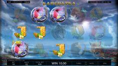 g casino online slots Online Casino Slots, Online Casino Bonus, Turbo Car, Gta 5 Online, Online Video, Lucky 7, Video Poker, Money, Germany