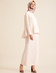 Spring Summer 2018, The Dress, Eid, Fashion Ideas, Duster Coat, Dresses With Sleeves, My Style, Long Sleeve, Womens Fashion