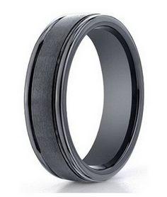 aw_black_ceramic_ring