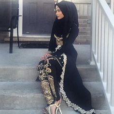 Don't let anyone ever dull your sparkle ✨ #hijab #hijabstyle #hijabfashion #hijablove #modesty #modestfashion #muslimlady #islam #muslim #halal