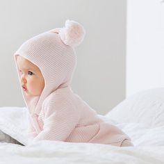 "170 Likes, 9 Comments - Yay! So Glad You Popped In! (@babylunoshop) on Instagram: ""I am actually looking forward to a cold winter day cuddling in bed with my little mini-me and a…"""