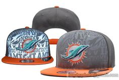 NFL Draft Miami Dolphins Snapback Hats Adjustable Caps Reflection Of Light  109 Cheap Baseball Caps dc0328ccaed