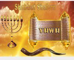 El dia de Yhwh 4 to mandamiento