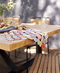 Eco Outdoor - Furniture - Dining + Bar Tables - Colo