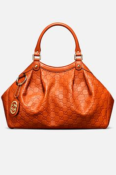 8e7b287f8805 Women s Handbags   Bags   Gucci Handbags collection   more.