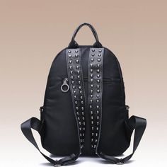 448 Best Backpacks images  c6dfda21c07cf