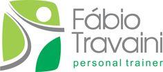 Cliente: Fabio Travaini