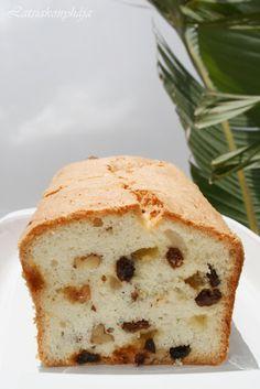 LATSIAKONYHÁJA: TOJÁSFEHÉRJE SÜTEMÉNY - PÜSPÖKKENYÉR Bread, Recipes, Food, Caramel, Recipies, Breads, Hoods, Meals