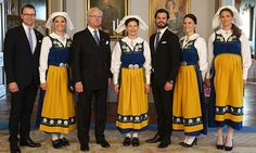 http://www.hellomagazine.com/royalty/2015060725643/prince-carl-philip-sofia-hellqvist-national-day/