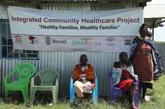 The #ICHP (Integrated Community Healthcare Project) was launched in 2019. The Maa Trust launched the ICHP in October 2019 as a project to address population, health, and environmental issues in the Maasai Mara Ecosystem. #tbt Since the project started, we have provided quality healthcare services to approximately 14, 291 community members in Maasai Mara. Environmental Issues, Integrity, Health Care, Trust, Projects To Try, October, Product Launch, Community, Data Integrity