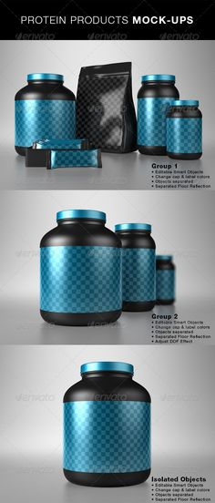 This is an effective product mock-up however it is extremely simple. The design…