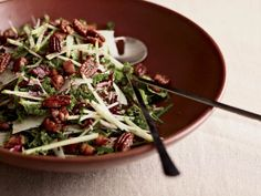 Salad Recipes: For Dinner, Lunch Or Breakfast (PHOTOS)