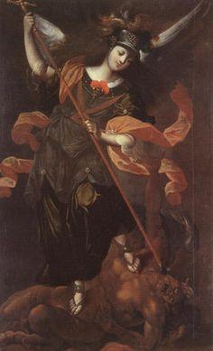 Sopo Archangels - Wikipedia