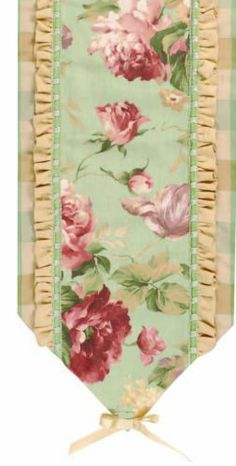 Jennifer Taylor 2795-588512590 Table Runner, 16-Inch by 90-Inch, Cover 100-Percent Polyster by Jennifer Taylor. $117.38. Home decor brings classic style and luxurious comfort to the home. With braid andribbon. Table runner cover 100-percent polyster. Jennifer Taylor Table Runner, 12-1/2--inch by 72-inch, Cover 100-percent Polyster, with braid and tassels, Classic Style, home-decor-products