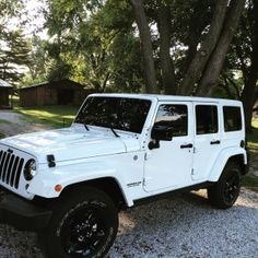 2015 Jeep Wrangler Unlimited Sahara For Sale In Brownsburg | Cars.com