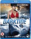 #Dark tide  ad Euro 5.99 in #Revolver entertainment #Entertainment dvd and blu ray