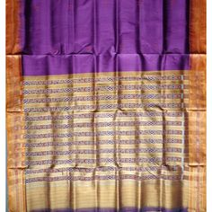 Buy OSS029: Barpali Silk saree online - Odisha Saree Store