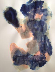 Servants, 2012 (Back), Latifa Medjdoub