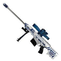 Molets International Company International Companies, Crossfire, Top Gun, Guns, Weapons Guns, Revolvers, Weapons, Rifles, Firearms
