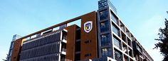 Du học Hàn Quốc Trường kinh doanh quốc tế Solbridge