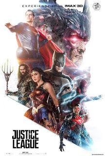 Justice League - Visit to grab an amazing super hero shirt now on sale! Heros Comics, Dc Comics Characters, Dc Heroes, Robin Comics, Justice League 2017, Justice League Unlimited, Univers Dc, Arte Dc Comics, Batman Vs Superman